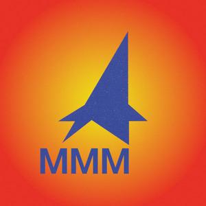 MMM (ERRORSMITH & FIEDEL) - Dex