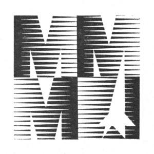 MMM (ERRORSMITH & FIEDEL) - Elektro Cut