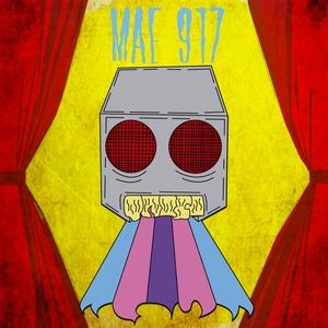 MAE917 - Transductor