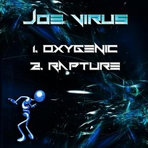 JOE VIRUS - Oxygenic