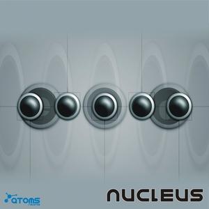 VARIOUS - Nucleus