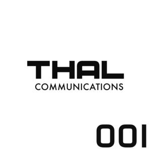 THALAU, Hans - EP: 001