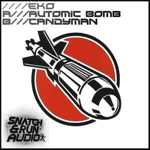 EKO - Automic Bomb