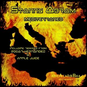 ABRAM, Stanny - Mediterraneo