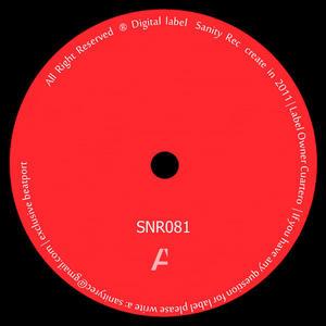 ZOHKI & ROOZLEE - Baoss EP