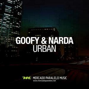 GOOFY/NARDA - Urban