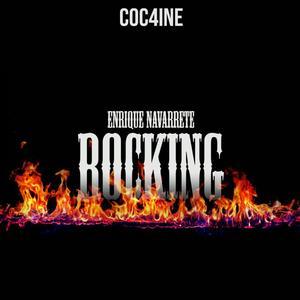 NAVARRETE, Enrique - Rocking