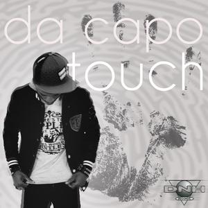 DA CAPO - Touch