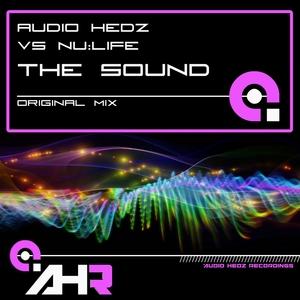 AUDIO HEDZ vs NU LIFE - The Sound