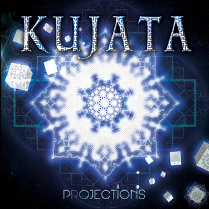 KUJATA - Projections