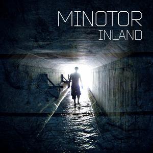 MINOTOR - Inland