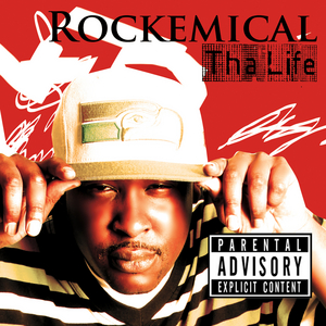 ROCKEMICAL - Tha Life