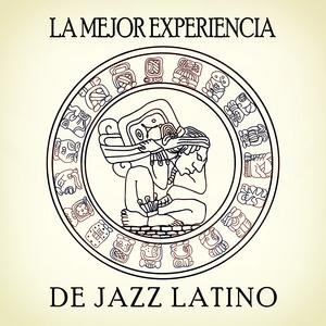 VARIOUS - La Mejor Experiencia De Jazz Latino