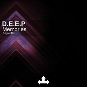 DEEP - Memories