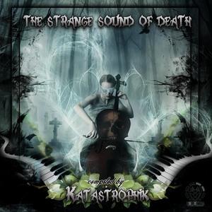 VARIOUS - The Strange Sound Of Death