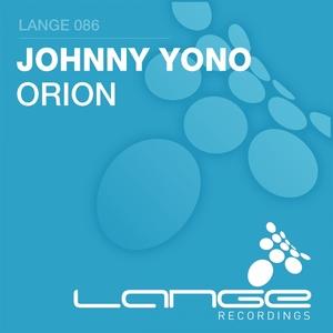 YONO, Johnny - Orion