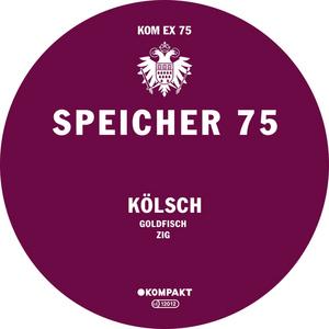 KOLSCH - Speicher 75
