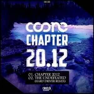COONE - Chapter 2012
