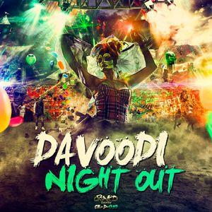 DAVOODI - Night Out