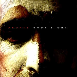 AKORTE - Body Light