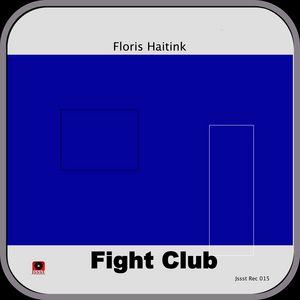 HAITINK, Floris - Fight Club