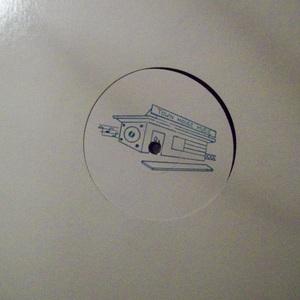LOHOUSE - Deep Flag EP