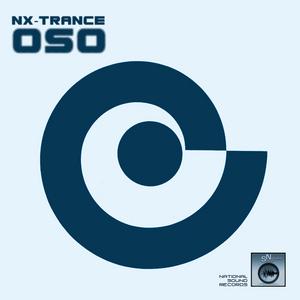NX TRANCE - Oso