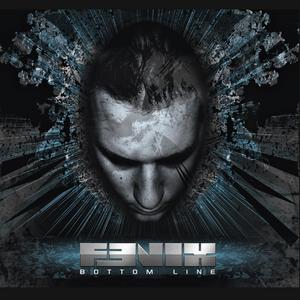 FENIX - Bottom Line