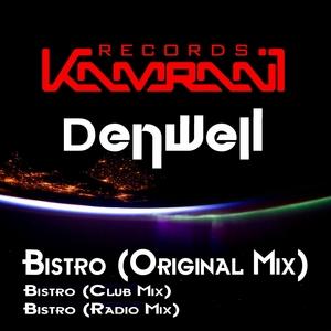DENWELL - Bistro