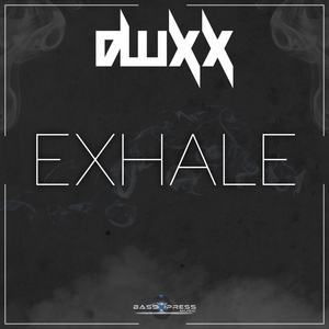 DLUXX - Exhale