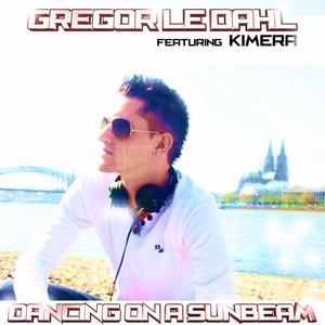 LE DAHL, Gregor feat KIMERA - Dancing On A Sunbeam