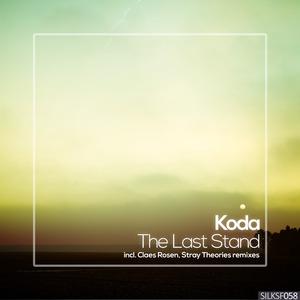 KODA - The Last Stand