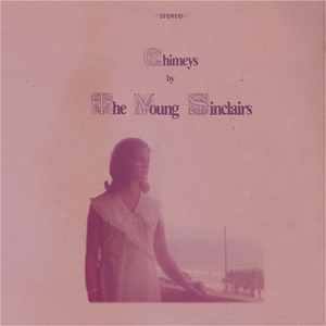 YOUNG SINCLAIRS, The - Chimeys