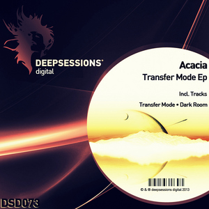 ACACIA - Transfer Mode EP