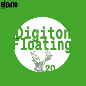 DIGITON - Floating