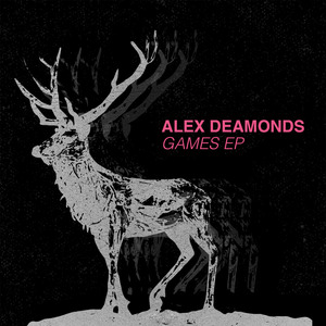 DEAMONDS, Alex - Games