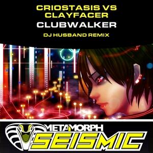 CRIOSTASIS vs CLAYFACER - Clubwalker