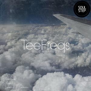 TEEFREQS - Wide Awake EP