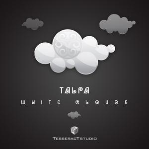 TALPA/ZYCE/NERSO - White Clouds