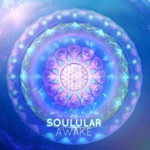 SOULULAR - Awake