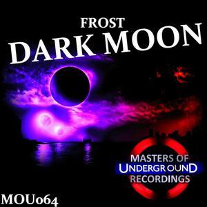 FROST - Dark Moon