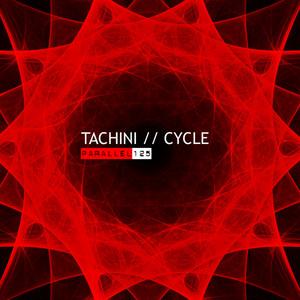 TACHINI - Cycle