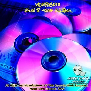JAVI R - The Album