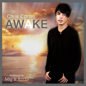 CORTES, Chris - Awake