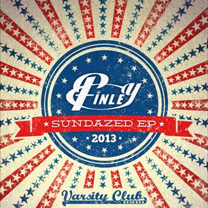FINLEY - Sundazed