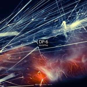 DP 6 - Ice & Fire