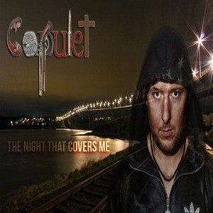 CAPULET - The Night That Covers Me