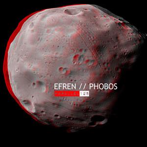EFREN - Phobos