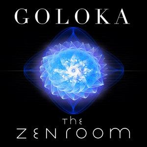 GOLOKA - The Zen Room