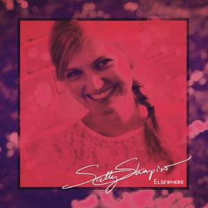SHAPIRO, Sally - Elsewhere